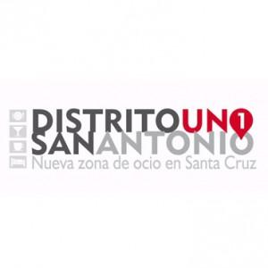 distrito1