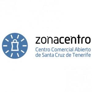 zonacentro