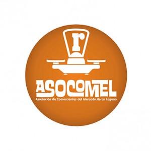 ASOCOMEL-JPG