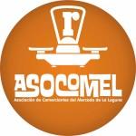 LOGO ASOCOMEL