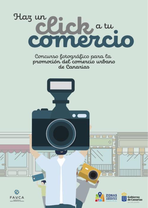 CartelConcursoFoto_Fauca