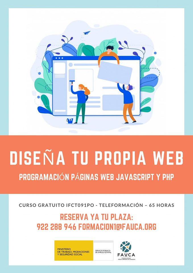 Cartel-PROGRAMACI%C3%93N-WEB.jpg