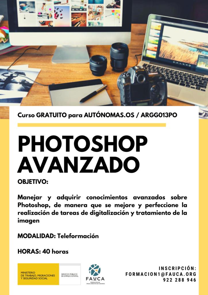 Cartel-Photoshop-Avanzado-724x1024.png