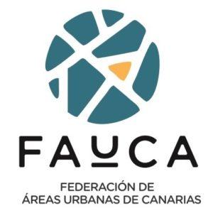 Logo FAUCA